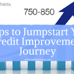 5-tips-to-jumpstart-cr-journey
