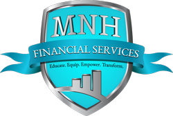 MNH Financial Services