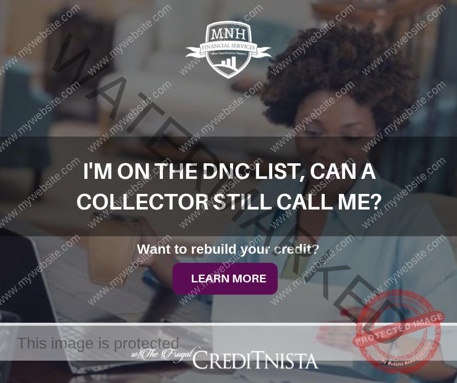 https://mnhfinancialservices.com/credit-improvement-services/