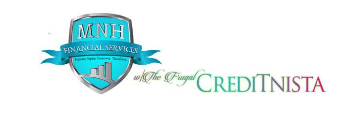 mnh-logo-preloader - MNH Financial Services