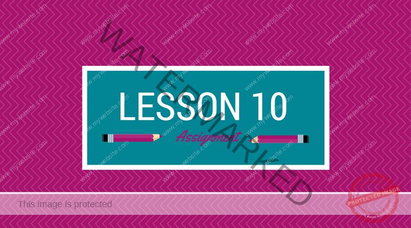 lesson 1 (10)