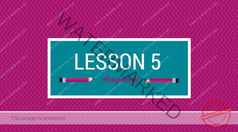 lesson 1 (5)