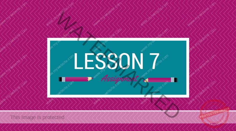lesson 1 (7)