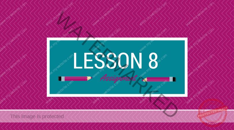 lesson 1 (8)