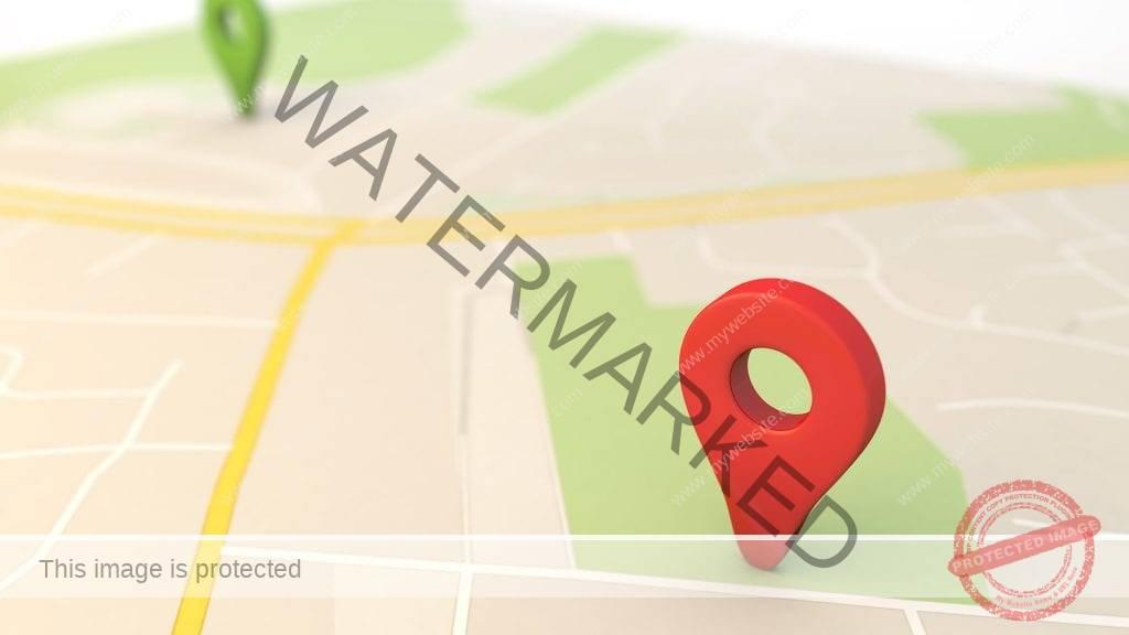 map-location-pin