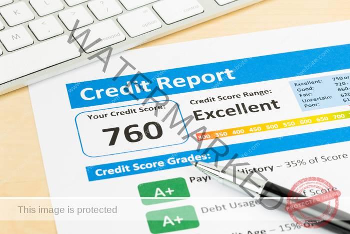 Credit-Report-1