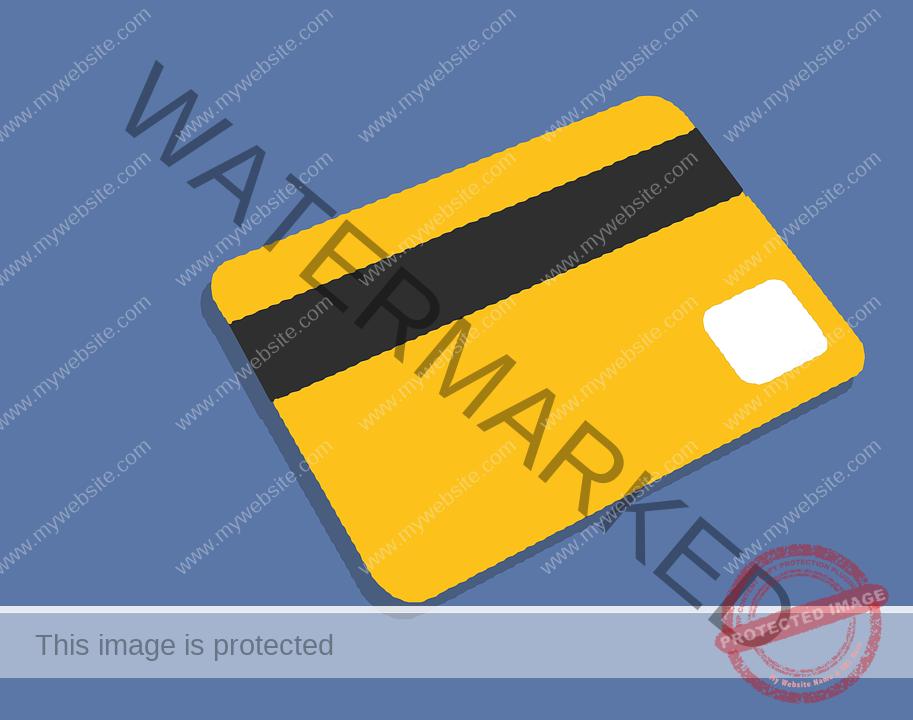 credit-card-2308380_960_720