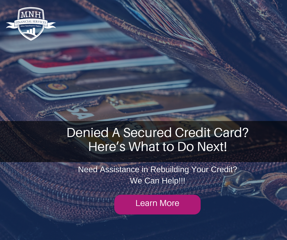 credit card - soar your credit scores