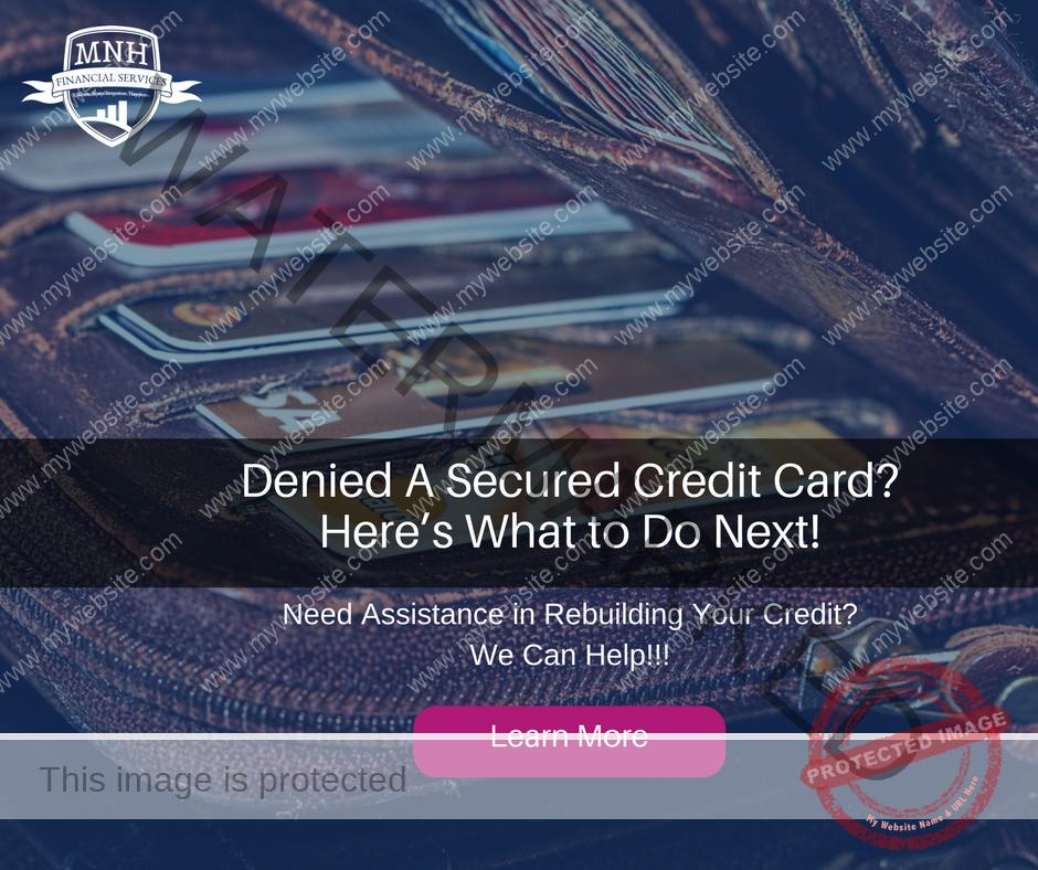credit card - soar your credit scores