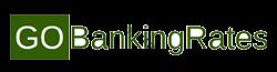 go-banking