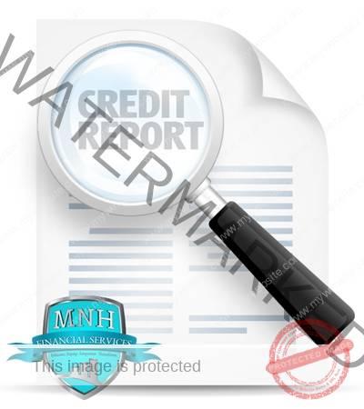 credit-repair-maginfy