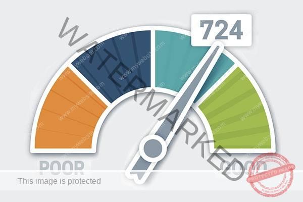 credit-score-icon2